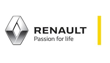 Autoryzowany Serwis Renault - Łukasik Sp. z o.o.- ul.Kilińskiego 32A, 19-300 Ełk