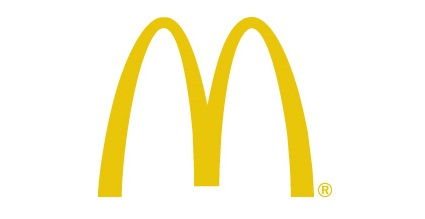 McDonalds Goleniów MOP Łozienice