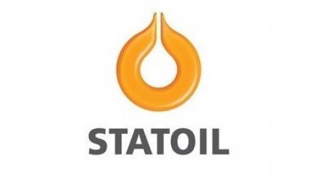 STATOIL PŁOŃSK / BOŃKI ul. Wspólna 09-100, Bońki
