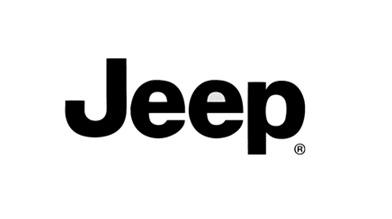 Autoryzowany Serwis Jeep - Voyager Club Sp. z o.o. - 61-023 Poznań Św. Michała 20