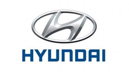 Autoryzowany Serwis Hyundai - Darimex, Ul. Terespolska 14, 08-110 Siedlce
