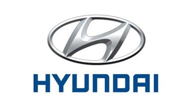 Autoryzowany Serwis Hyundai - Hyundai Karlik Poznań, Kaliska 28, 61-131 Poznań