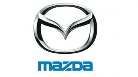 Autoryzowany Serwis Mazda - Gołembiewscy, Ełk, ul. Suwalska 88