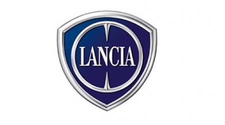 Autoryzowany Serwis Lancia - Autotraper Sp. z o.o. 95-030 Łódź - Starowa Góra Graniczna 2