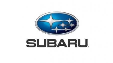 Autoryzowany Serwis Subaru - P.U.H. GRAFIX, Al. Tysiąclecia Państwa Polskiego 71, 15-111 Białystok