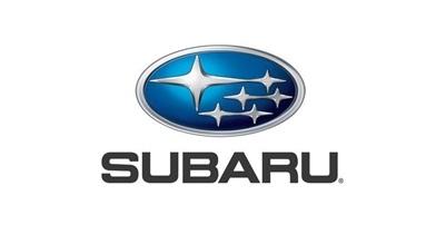 Autoryzowany Serwis Subaru -