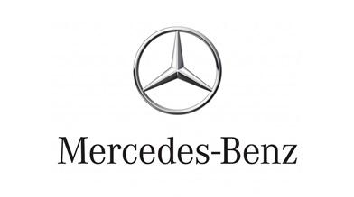 Autoryzowany Serwis Mercedes - MB Poznań Sp. z o.o. - ul. Gottlieba Daimlera 5, 62-052 Komorniki