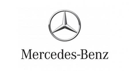 Autoryzowany Serwis Mercedes - Mercedes-Benz Warszawa Sp. z o.o. - ul. Gottlieba Daimlera 1, 02-460 Warszawa