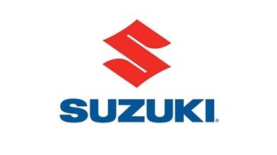 Autoryzowany Serwis Suzuki - GEZET, Gorzów Wlkp., Kasprzaka 1