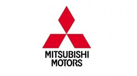 Autoryzowany Serwis Mitsubishi - Choiński Auto, Warszawa - Józefów, Marsz. J. Piłsudskiego 1