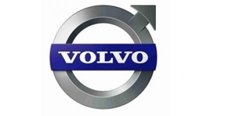 Autoryzowany Serwis Volvo - V-Motors Sp. z o.o., ul. Legnicka 69a, 59-300 Lubin