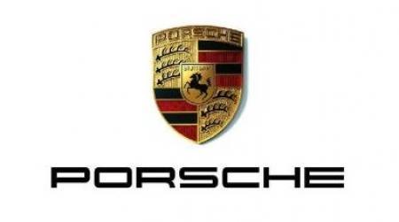 Porsche Centrum Katowice, ul. Kochłowicka 103, 40-818 Katowice