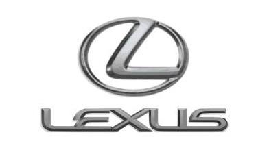 Autoryzowany Serwis Lexus Szczecin, ul. Mieszka I 25, 71-007 Szczecin