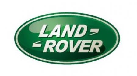 Autoryzowany Serwis Land Rover - Luxury Motors, Ul. Toruńska 258/260, 85-831 Bydgoszcz