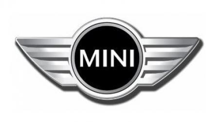 Autoryzowany Serwis MINI - Bawaria Motors, al. Grunwaldzka 195, 80-717 Gdańsk