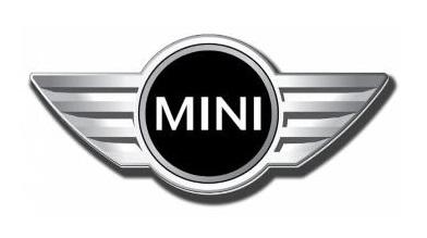 Autoryzowany Serwis MINI - Inchcape Motor, al. Prymasa Tysiąclecia 64, 01-424 Warszawa