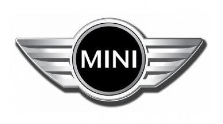 Autoryzowany Serwis MINI - Bawaria Motors, al. Roździeńskiego 204, 40-315 Katowice