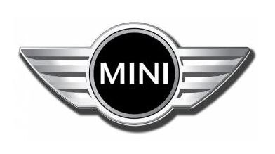 Autoryzowany Serwis MINI - Bawaria Motors, al. Krakowska 5, 05-090 Falenty