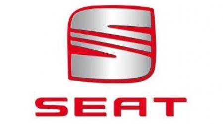 Autoryzowany Serwis Seat - SEAT Świtoń-Paczkowski, ul. Marii Skłodowskiej-Curie 97d, 59-301 Lubin