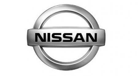 Autoryzowany Serwis Nissan - Rosiak, ul. Poznańska 168/170, 62-052 Komorniki