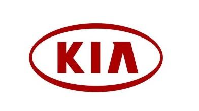 Autoryzowany Serwis KIA - MOTO, ul. Paderewskiego 29, 40-282 Katowice