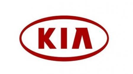 Autoryzowany Serwis KIA - TOP MOTORS, Porosły-Kolonia 1F, 16-070 Choroszcz
