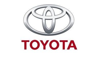 Autoryzowany Serwis Toyota - Toyota Gdynia, ul. Oliwska 58, 80-209 Chwaszczyno