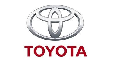 Autoryzowany Serwis Toyota - Toyota Lubin, ul. Przemysłowa 1e, 59-300 Lubin