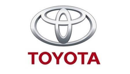 Autoryzowany Serwis Toyota - Toyota Olsztyn, Al. Obrońców Tobruku 11, 10-092 Olsztyn
