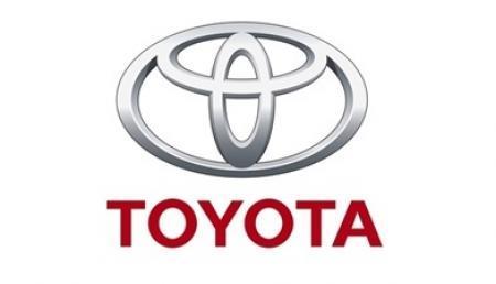 Autoryzowany Serwis Toyota - Toyota Szczecin, ul. Struga 17, 70-777 Szczecin