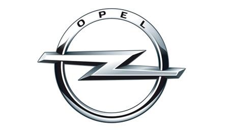 Autoryzowany Serwis Opel - Top Auto Krupniki, Krupniki 25, 15-641 Białystok