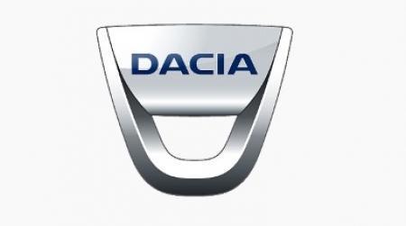 Autoryzowany Serwis Dacia -  Rudnik Sp. z o.o., ul. Warszawska 41, 07-415 Ostrołęka
