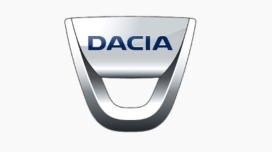 Autoryzowany Serwis Dacia - Motozbyt Sp. z o.o., ul. Narodowych Sił Zbrojnych 19B, 15-690 Białystok