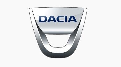 Autoryzowany Serwis Dacia - Pieluszyńska Sp. z o.o., ul. Obornicka 137, 62-002 Suchy Las