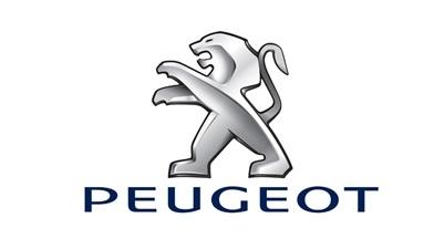 Autoryzowany Serwis Peugeot - Dejon I Dąbrowski Z. Góra, ul. Wojska Polskiego 63, 65-077 Zielona Góra