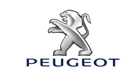 Autoryzowany Serwis Peugeot - Kim, ul. Łagiewnicka 13, 50-512 Wrocław