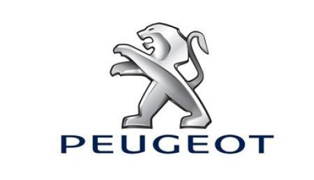 Autoryzowany Serwis Peugeot - Peugeot Polska Sp. z o.o., Aleja Krakowska 206, 02-219 Warszawa