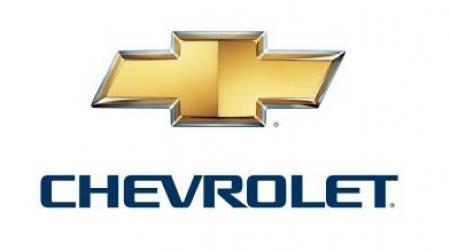 Autoryzowany Serwis Chevrolet - Nivette Warszawa, ul. Ostrobramska 34, 04-193 Warszawa