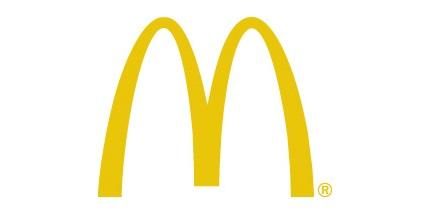 McDonalds Grójec droga S7 - MOP