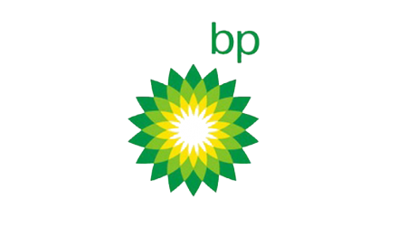 BP KONIN III - Konin, Przemysłowa 20