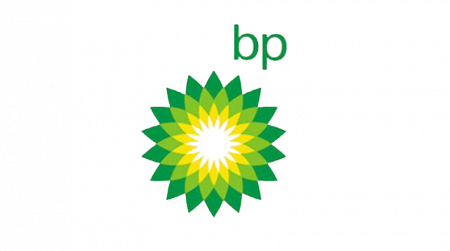 BP GRUNWALD - Poznań, Głogowska 232/234