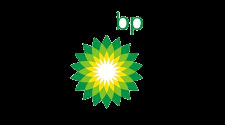 BP RYBAK - Rybnik, Kotucza / Budowlanych