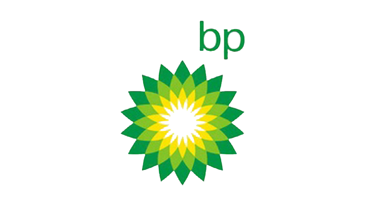 BP STOKROTKA - Katowice, Al. Górnośląska 40