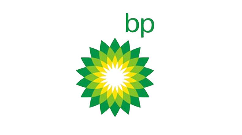BP PYRZOWICE - Pyrzowice, Transportowa