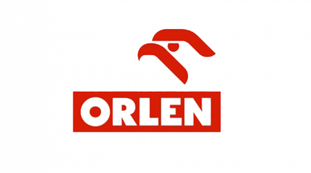 PKN Orlen - Kraków, Mogilska 122