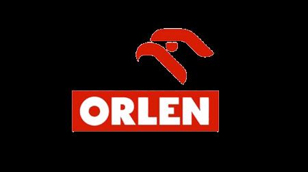 PKN Orlen - Poznań, Topolowa 11