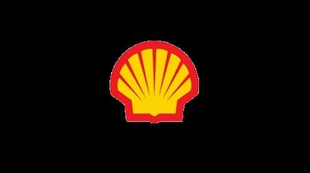 SHELL GAZ-MOT - Wałcz, Wałcz Drugi 29
