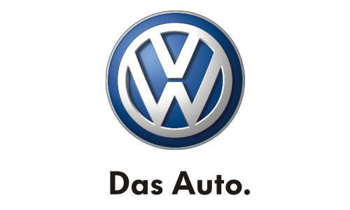 Autoryzowany Serwis Volkswagen -  Łopiński, ul. Madalińskiego 7