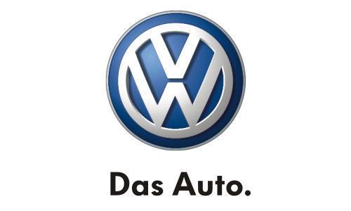 Autoryzowany Serwis Volkswagen - KIM, ul. Myśliborska 33