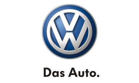 Autoryzowany Serwis Volkswagen -  Centrum - Wrocław, al.Brucknera 54